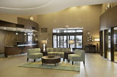 best western plus st rose pkwy las vegas south hotel henderson