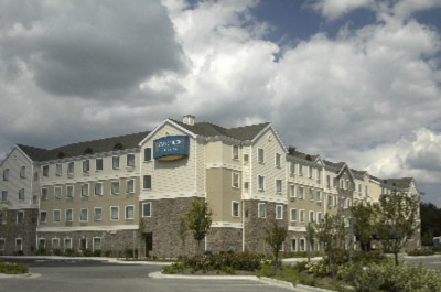Staybridge Suites Toledo Maumee 1 of 7