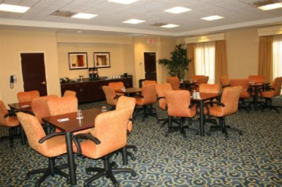 Our Hotel Offers Flexible Meeting Space For Your Groups. Contact Our Experienced Sales Team To Help Plan Your Next Successful Event. 6 of 8
