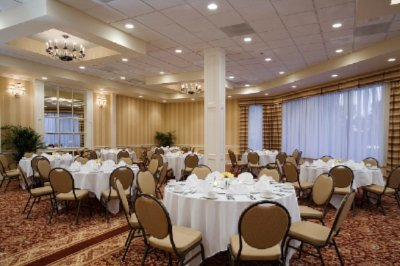 Skyline Banquet Room 6 of 6