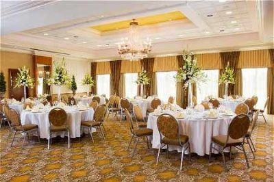 Banquet Hall 4 of 7