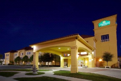 La Quinta Inn New Braunfels 1 of 7