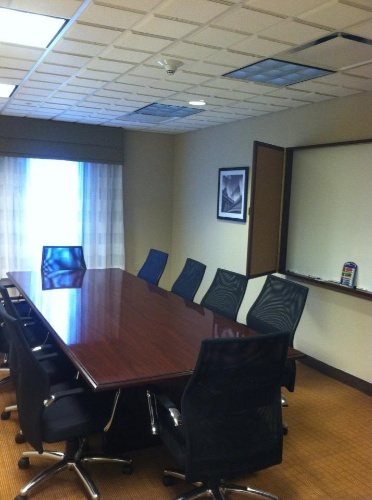Conference Room 3 of 7