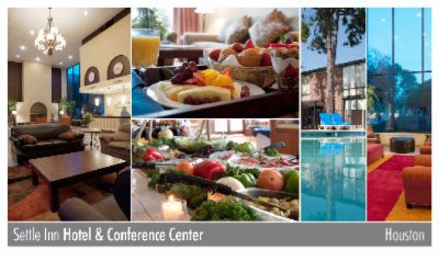 Image of Settle Inn Conference Center / Baymont Inn & Suite
