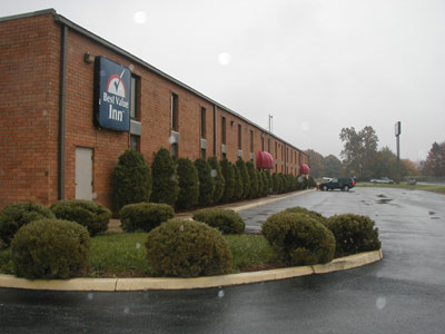 Image of State Line Inn