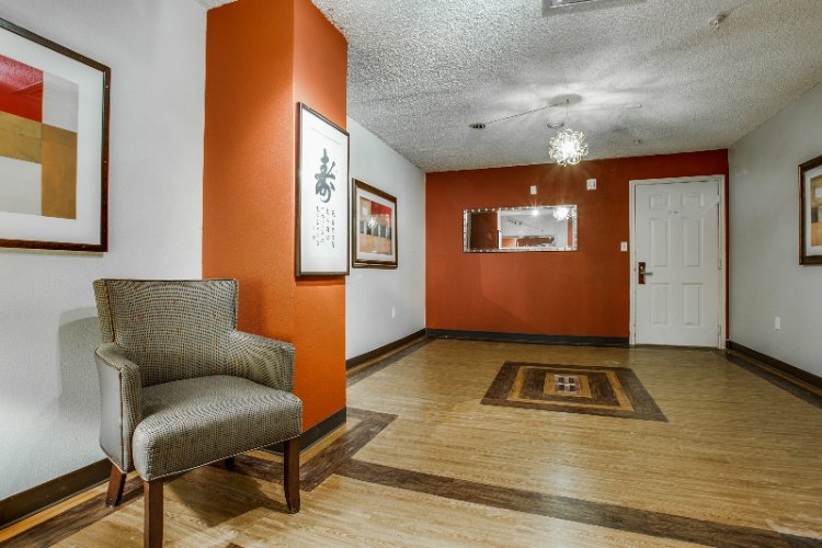 Conference Room Available 15 of 16