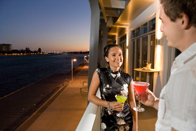 The Perfect Mandurah Function Venue For Cocktail Parties And Special Events 8 of 16