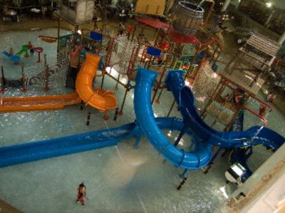 Water Park Of America 7 of 8