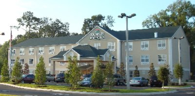 Country Inn & Suites Tallahassee East 1 of 6