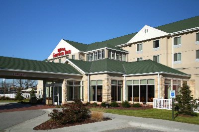 Image of Hilton Garden Inn Omaha West