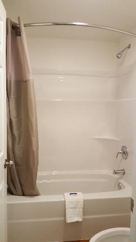 Beautiful & Brand New Tub/shower Units 11 of 14