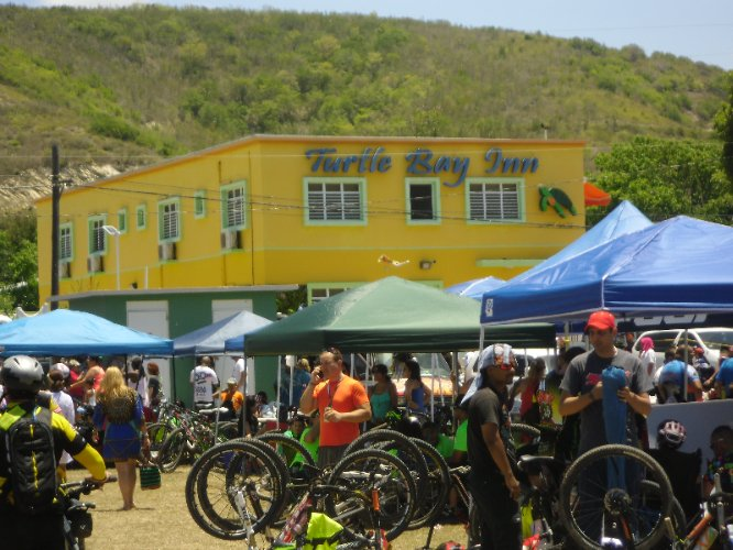 Cycling Events In La Parguera 15 of 16