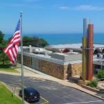 Illinois Beach Resort & Conference Center 1 of 21