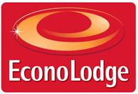 Image of Econo Lodge West Point