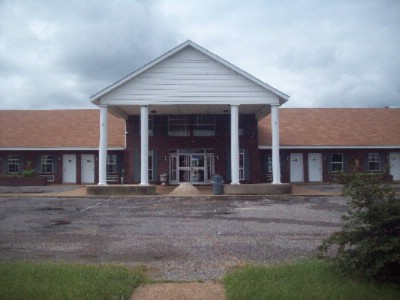 Image of Royal Inn & Suites
