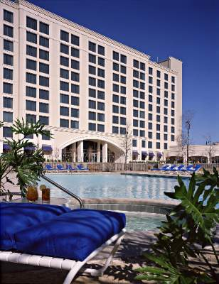 Hotels Near Texas Motor Speedway In Fort Worth Texas