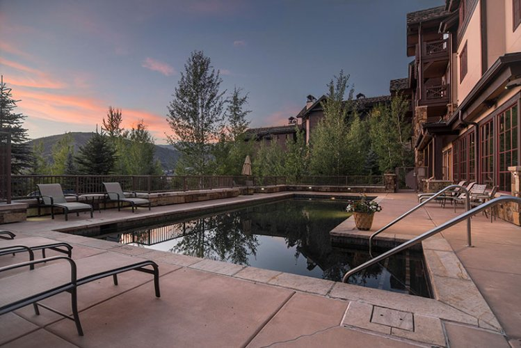 Beaver Creek Landing Pool 4 of 15