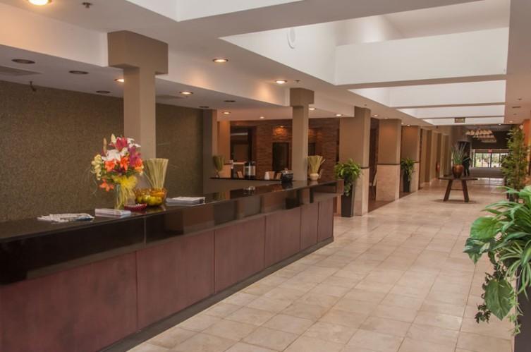 Conference Rooms Sierra Vista Az