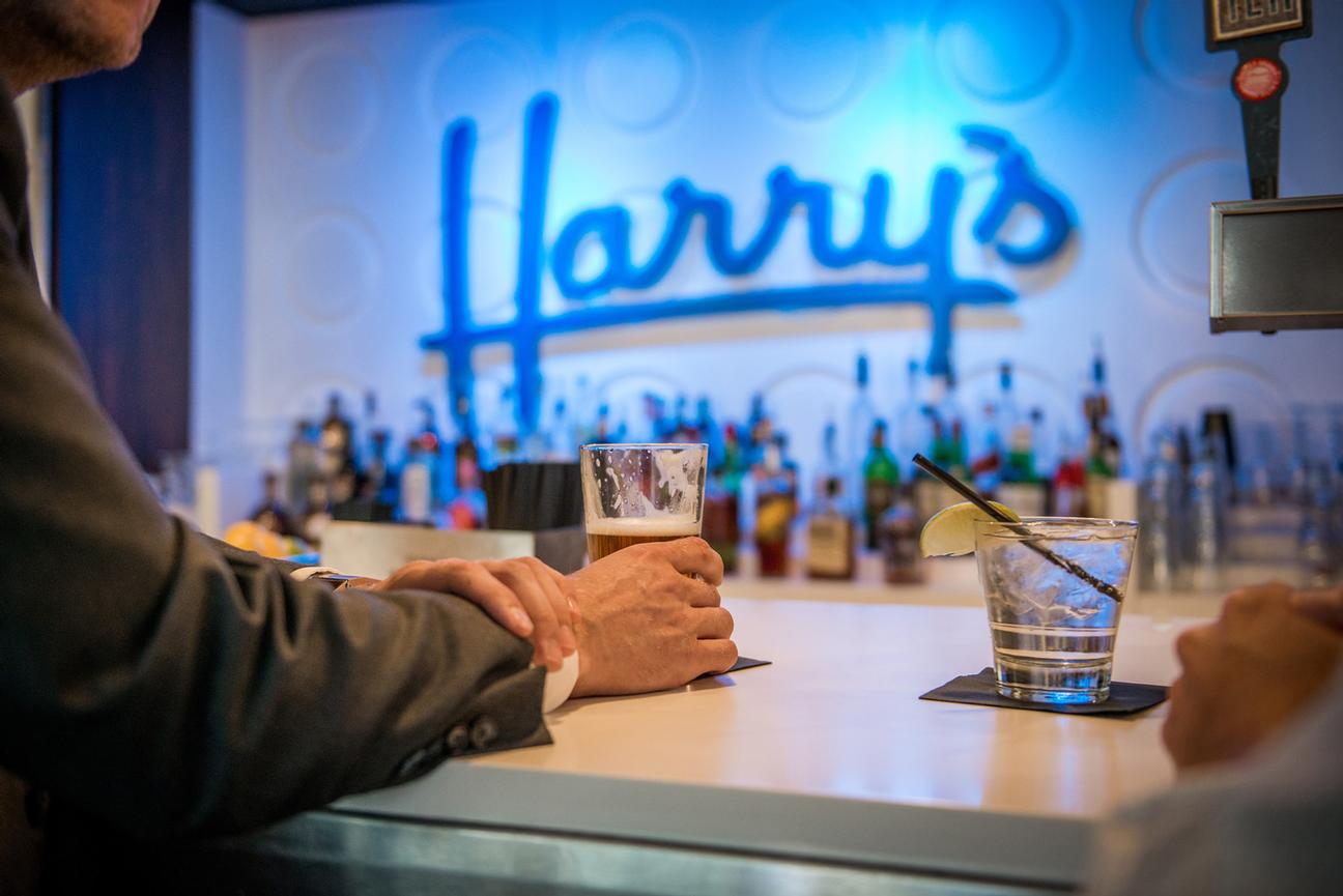 Harry\'s Bar 4 of 18