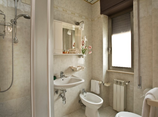 Bagno 4 of 6
