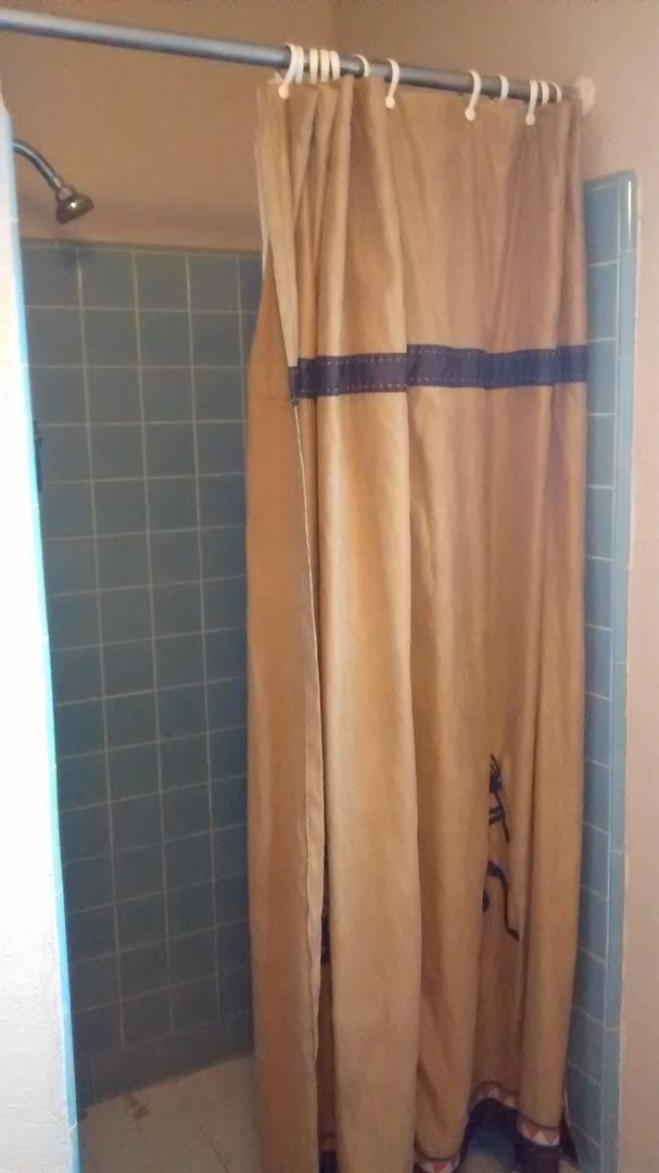 Guest Room Shower 12 of 14