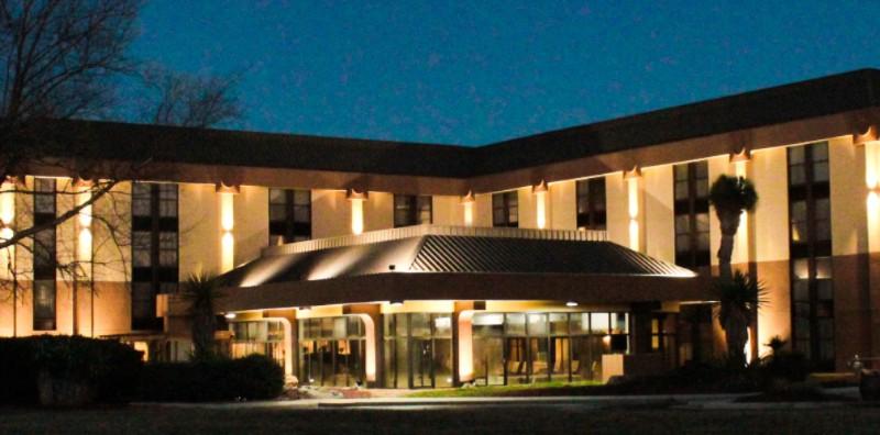 Best Western Plus Historic Area Inn 201 Byp Rd Williamsburg Va 23185