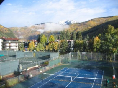 10 Tennis Courts -Free Of Charge For Guests 11 of 20