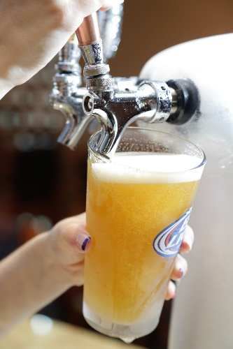 Ice Cold Beer 15 of 27