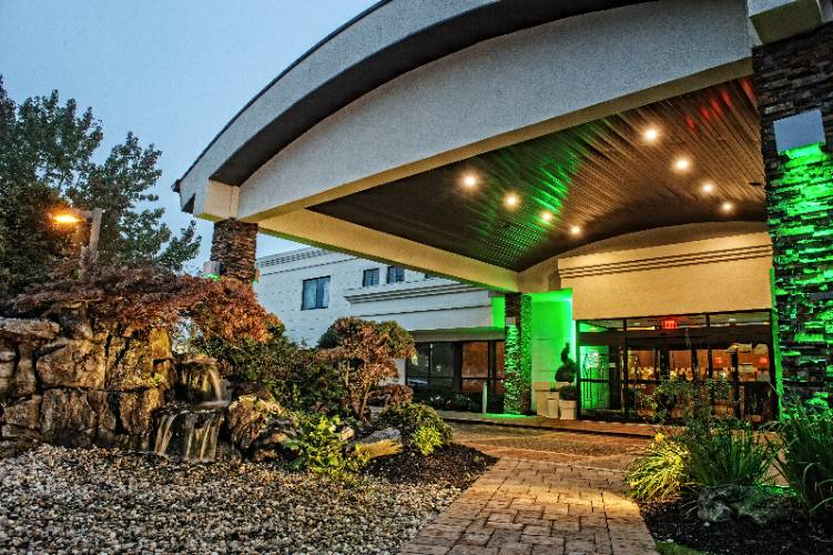 Waterfall 19 of 27