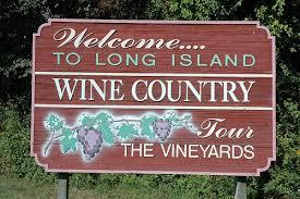 Visit Wine Country 22 of 27