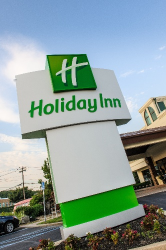 Outdoor Signage 26 of 27