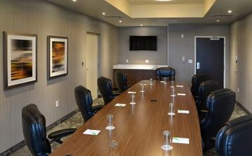 Kennsington Boardroom 11 of 23