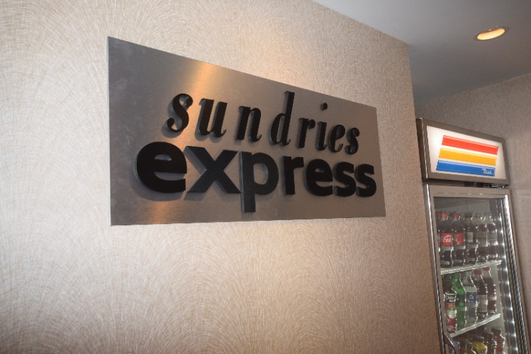 Sundries Express 7 of 13