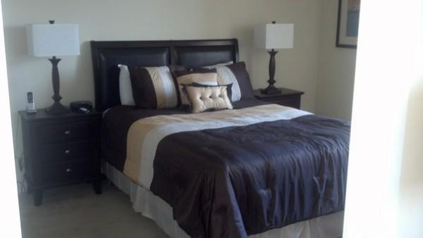 Madison Temp Furnished Apartments Florida 1 of 4