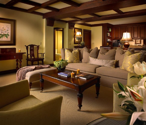 Enjoy One Of Our Charming Suites 12 of 18