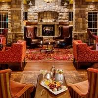 Library Lounge 11 of 12