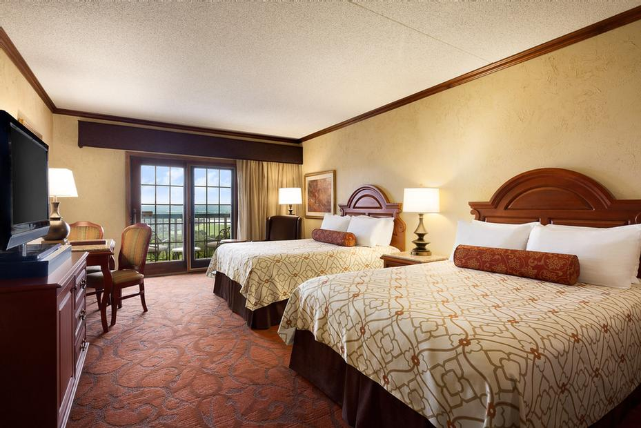 Ariel Morning Photo 5 of 12