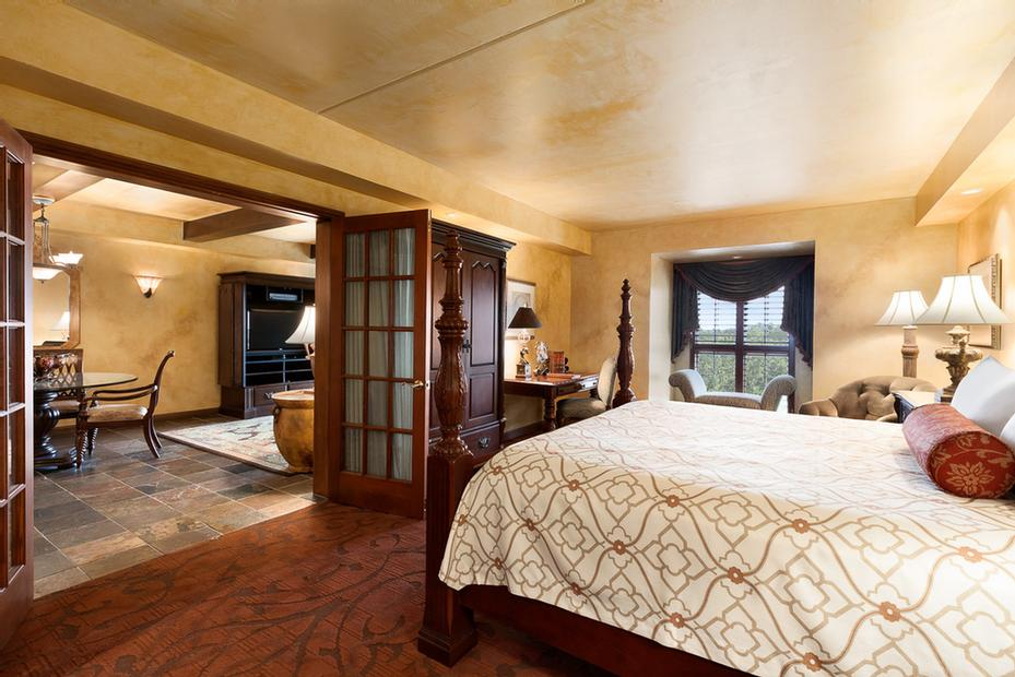 View Of Tablerock Lake 6 of 12