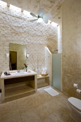 Spacious Bathroom In Every Room 15 of 16