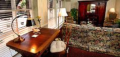 Spessard Holland Suite Governors Inn 6 of 15
