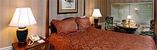 Governors Inn Luxurious Suites 7 of 15