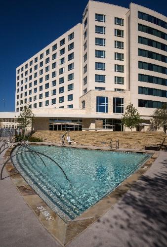 Hilton dallas plano granite park plano tx 5805 granite pkwy 75024 hilton dallas plano granite park 5805 granite pkwy plano tx 75024 solutioingenieria Gallery