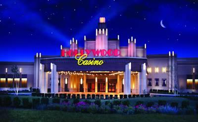 Hollywood Casino Hotel Joliet 1 of 11