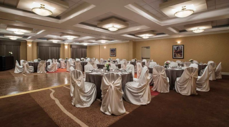 Jasmine Ballroom -Perfect For Your Event Or Special Occasion 7 of 9