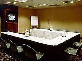 Meeting Room 7 of 17