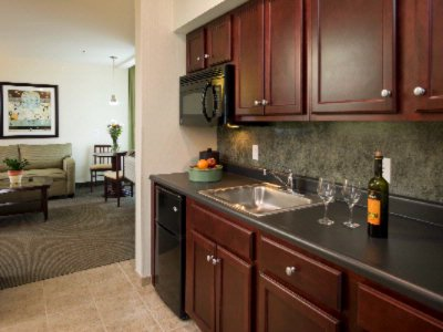 Suites With Kitchen Areas 5 of 11
