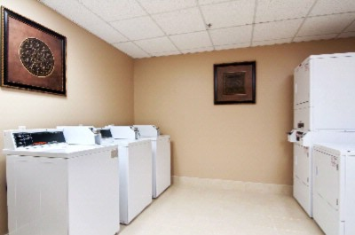 Laundry Facility 18 of 22