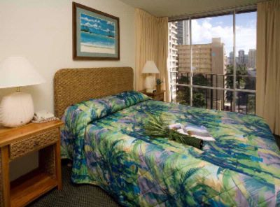 Image of Hokele Suites Waikiki
