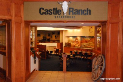 Castle Ranch Steakhouse 5 of 9