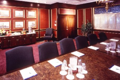 Boardroom 7 of 16